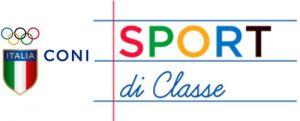 Logo sportClasse