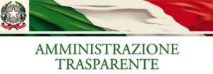 trasparenza41